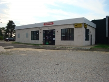 Retail for sale in Franlinville, NJ