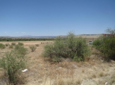 Others for sale in Camp Verde, AZ