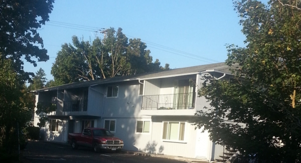 Listing Image #2 - Multi-family for sale at 2315 E 13th St., Vancouver WA 98661