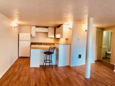 Listing Image #3 - Multi-family for sale at 2315 E 13th St., Vancouver WA 98661