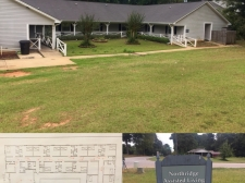Senior Facilities property for sale in Opelika, AL