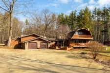 Single Family property for sale in Barrington, NH
