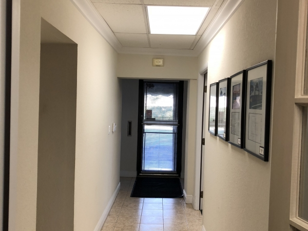 Listing Image #7 - Office for sale at 109 NW 5TH AVE, Fort Lauderdale FL 33311