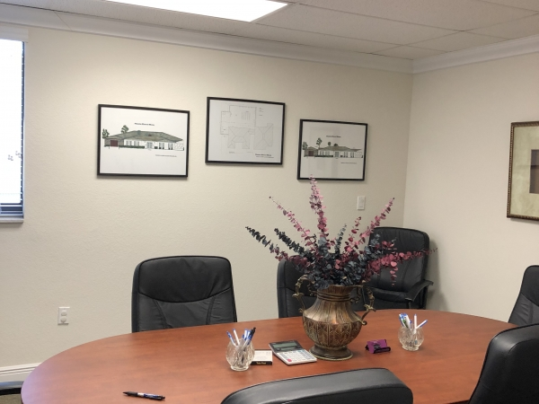 Listing Image #8 - Office for sale at 109 NW 5TH AVE, Fort Lauderdale FL 33311