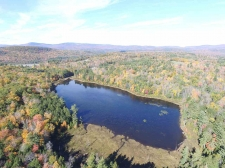 Land for sale in Springfield, NH