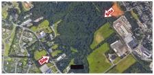 Land for sale in Howell Township, NJ