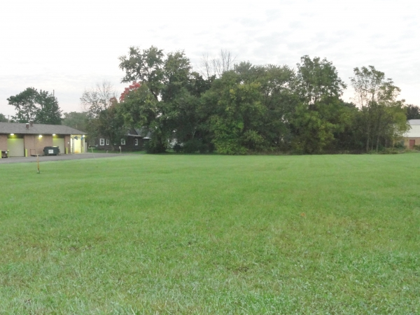 Listing Image #1 - Land for sale at Baier Circle NE,, Canton OH 44721