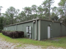 Industrial for sale in Beaufort, SC