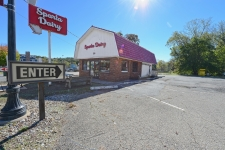 Retail for sale in Sparta Township, NJ
