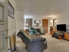 Listing Image #6 - Multi-family for sale at 10935 SW Garden Park Pl., Tigard OR 97223