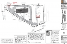 Land for sale in Sugar Land, TX