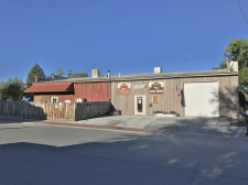 Others for sale in Buffalo, WY