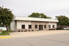 Office property for sale in Lake Mills, IA