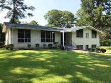 Others for sale in Riverdale, GA
