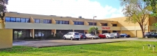 Listing Image #2 - Industrial for sale at 11917-11929 W Sample Rd., Coral Springs FL 33065