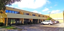 Listing Image #3 - Industrial for sale at 11917-11929 W Sample Rd., Coral Springs FL 33065