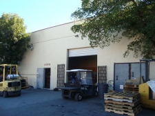 Listing Image #3 - Industrial for sale at 1400 SW 1st Ct., Pompano Beach FL 33069