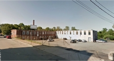 Industrial property for sale in Fall River, MA