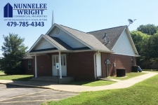Multi-Use for sale in Fort Smith, AR