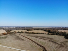 Listing Image #2 - Land for sale at Hickory Grove Road, Brownsville TN 38012