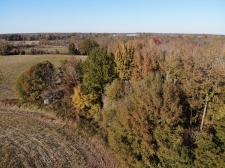 Listing Image #6 - Land for sale at Hickory Grove Road, Brownsville TN 38012