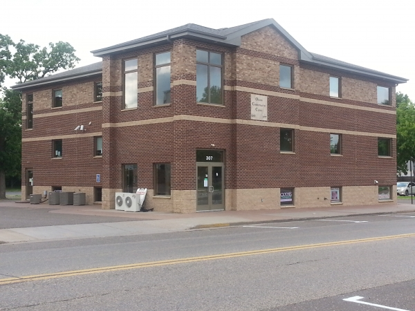 Listing Image #1 - Office for sale at 307 Cascade, Osceola WI 54020
