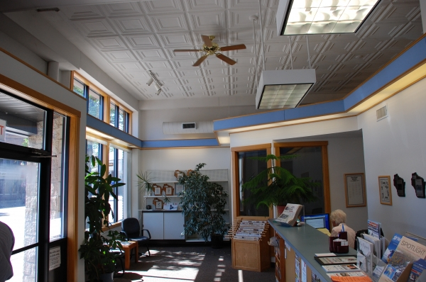 Listing Image #2 - Office for sale at 127 South Knowles Avenue, New Richmond WI 54017