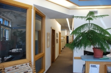 Listing Image #3 - Office for sale at 127 South Knowles Avenue, New Richmond WI 54017