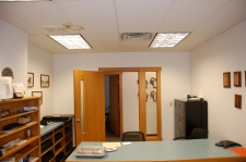 Listing Image #4 - Office for sale at 127 South Knowles Avenue, New Richmond WI 54017