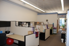 Listing Image #5 - Office for sale at 127 South Knowles Avenue, New Richmond WI 54017