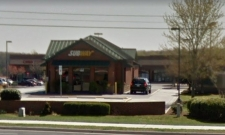 Listing Image #1 - Retail for sale at 1547 Union Cross Road, Kernersville NC 27284