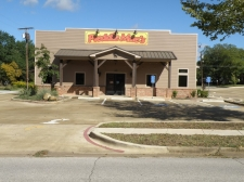 Retail property for sale in Tyler, TX
