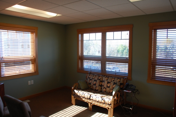 Listing Image #4 - Office for sale at 7037 20th Avenue South, Centerville MN 55038