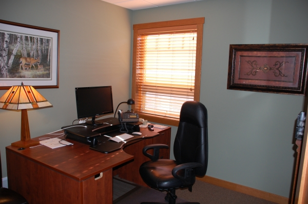 Listing Image #6 - Office for sale at 7037 20th Avenue South, Centerville MN 55038