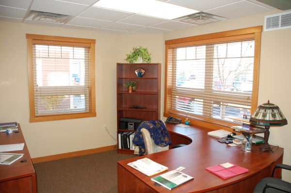 Listing Image #7 - Office for sale at 7037 20th Avenue South, Centerville MN 55038