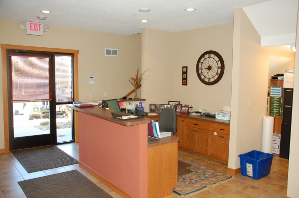 Listing Image #9 - Office for sale at 7037 20th Avenue South, Centerville MN 55038