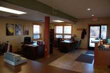 Listing Image #3 - Office for sale at 7037 20th Avenue South, Centerville MN 55038