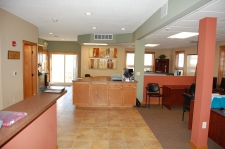 Listing Image #5 - Office for sale at 7037 20th Avenue South, Centerville MN 55038