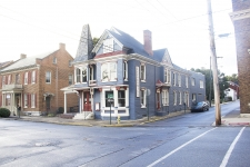 Business for sale in Martinsburg, WV