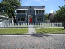 Multi-family for sale in Saint Petersburg, FL