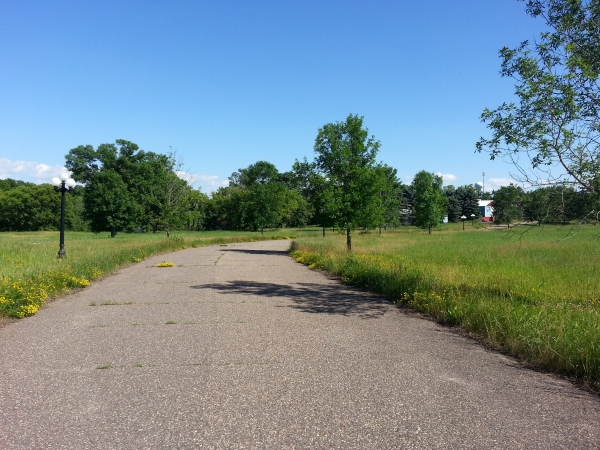Listing Image #3 - Land for sale at 300 West First Street, Star Prairie WI 54026