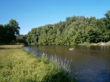 Listing Image #4 - Land for sale at 300 West First Street, Star Prairie WI 54026
