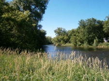 Listing Image #7 - Land for sale at 300 West First Street, Star Prairie WI 54026