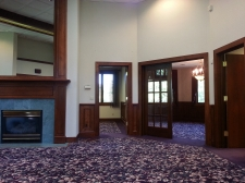 Listing Image #3 - Office for sale at 218 West 1st Street, Star Prairie WI 54026