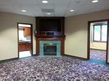 Listing Image #6 - Office for sale at 218 West 1st Street, Star Prairie WI 54026