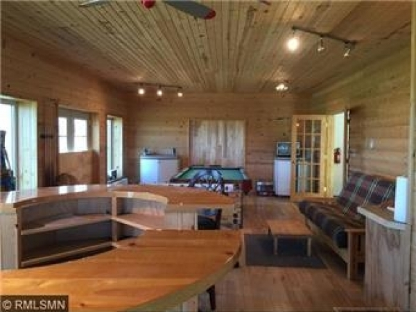 Listing Image #10 - Others for sale at 625 West Hangar Road, New Richmond WI 54017