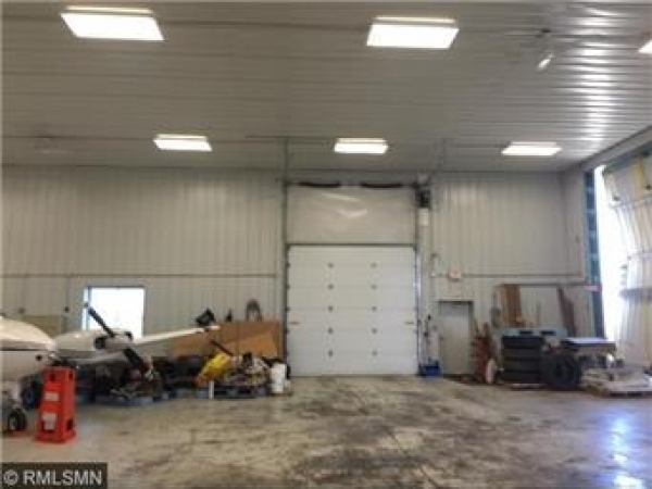 Listing Image #6 - Others for sale at 625 West Hangar Road, New Richmond WI 54017