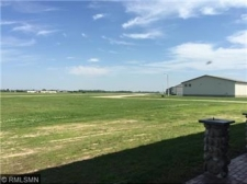 Listing Image #7 - Others for sale at 625 West Hangar Road, New Richmond WI 54017