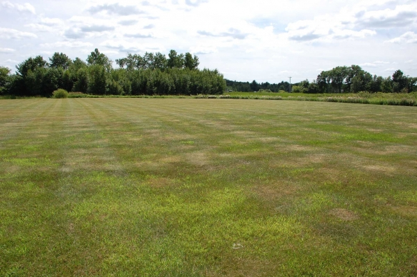 Listing Image #3 - Land for sale at 950 Elden Avenue, Amery WI 54001
