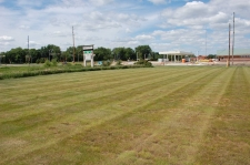 Listing Image #1 - Land for sale at 950 Elden Avenue, Amery WI 54001